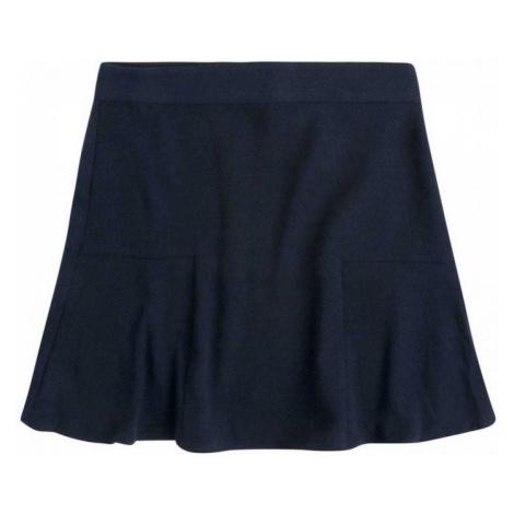 Pepe Jeans Pepe Jeans dámská tmavě modrá sukně Rene