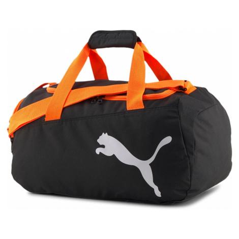 Puma Core Bag