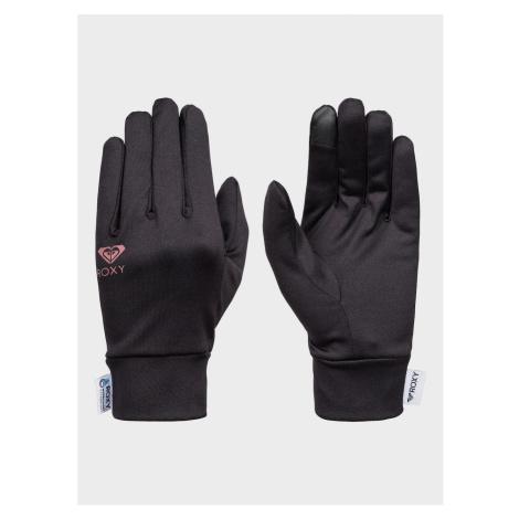 Dámské rukavice ROXY HYDROSMART