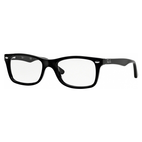 Ray-Ban The Timeless RX5228 2000