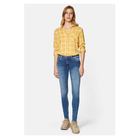 Mavi dámské džíny Adriana 10728-29249