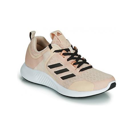 Adidas EDGEBOUNCE 1.5 W Béžová