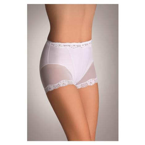 Eldar Woman's Panties Lara