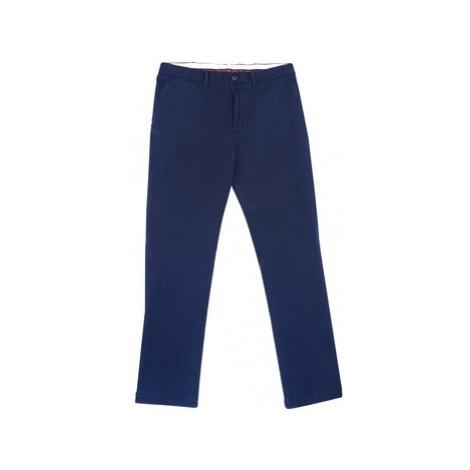 Polo Golf Ralph Lauren - Modrá