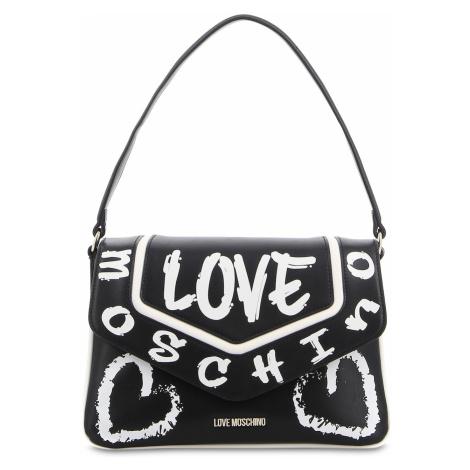 Love Moschino JC4218PP0CKC