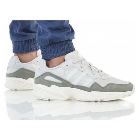 Pánské fashion tenisky Adidas
