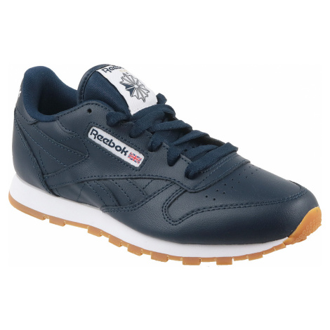 REEBOK CLASSIC LEATHER AR1312