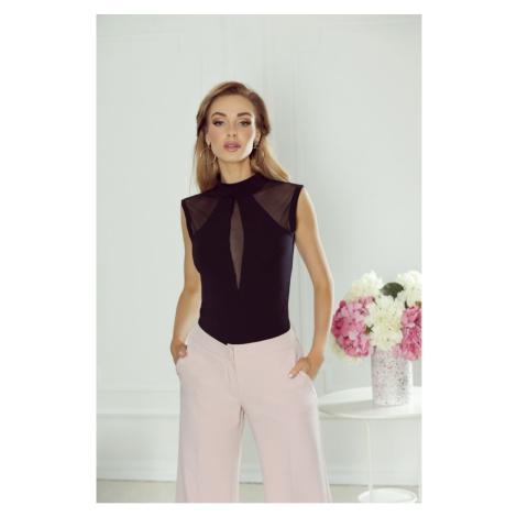Eldar Woman's Camisole Chanel