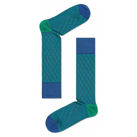 SQO34-7002-S-M Happy Socks