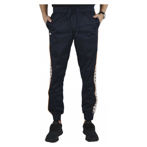KAPPA HELGE TRAINING PANTS 308020-19-4010