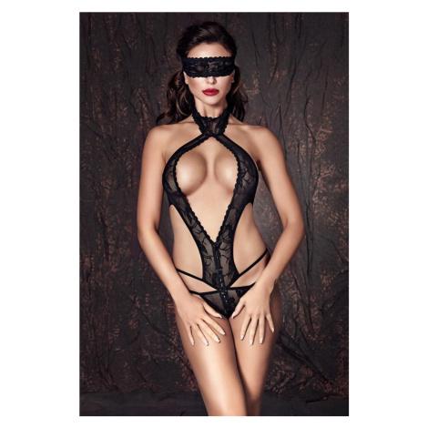 Body Alexandra - Anais Černá