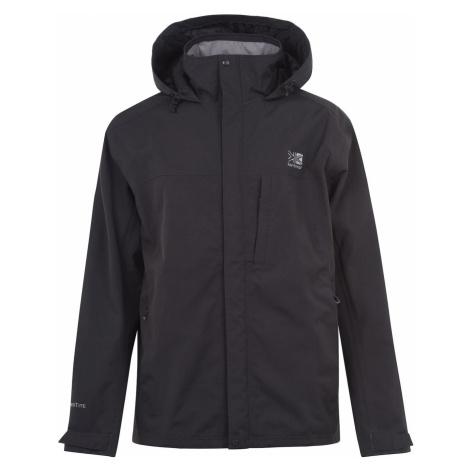 Men's jacket Karrimor Urban