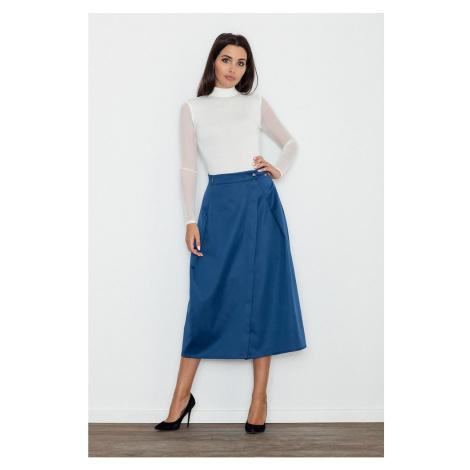Figl Woman's Skirt M554