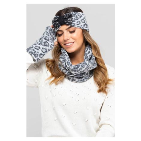 Kamea Woman's Headband K.19.355.05