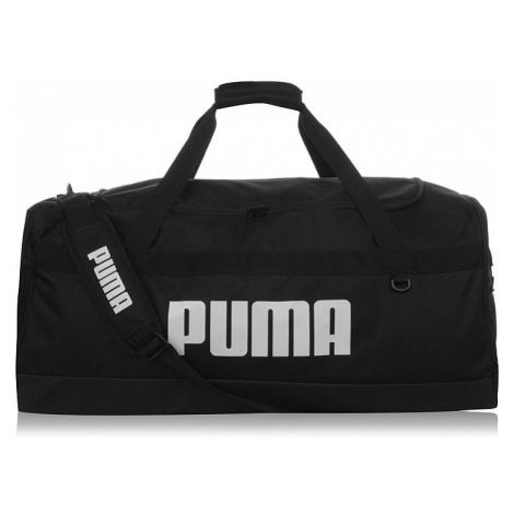 Pánská sportovní taška Puma