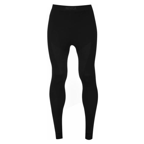 Nevica Banff Thermal Pants Mens