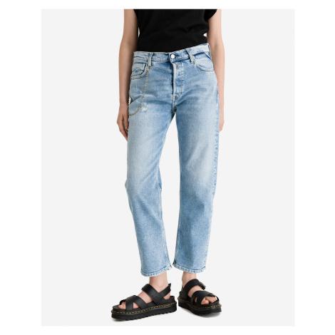 Leony Jeans Replay