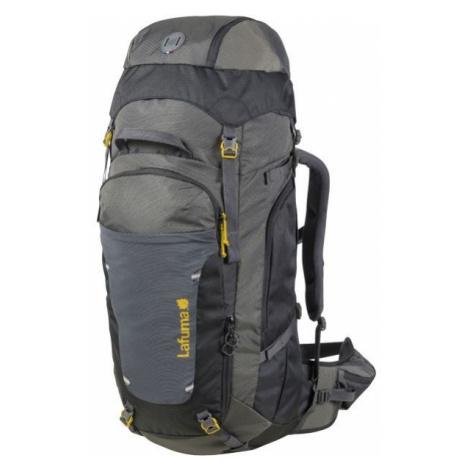 Lafuma ACCESS 65+10 černá - Turistický batoh
