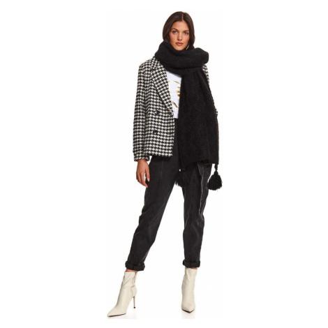 Top Secret Kabát dámská MOONKYVO