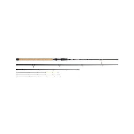 Okuma Ceymar Feeder 12' 3,6m 40-80g