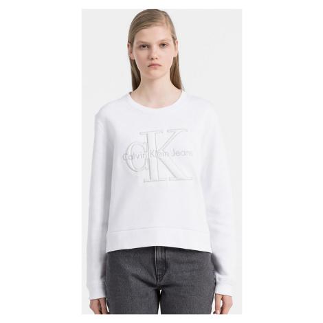 Luxusní mikina Calvin Klein