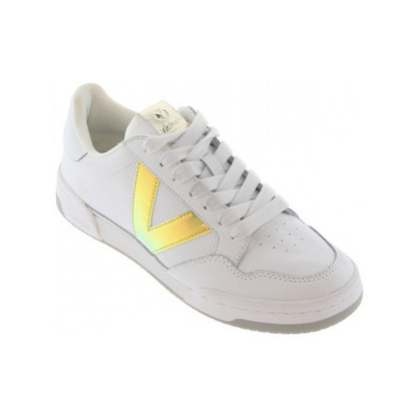 Victoria 1130101 Žlutá