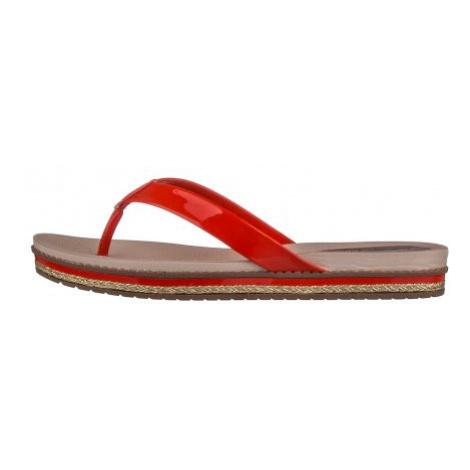 Pantofle BEIRA RIO 8321.518-53372