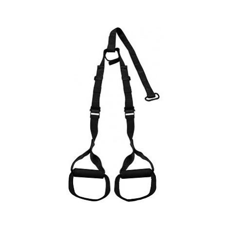 Lifefit Trainer nastavitelné, černé