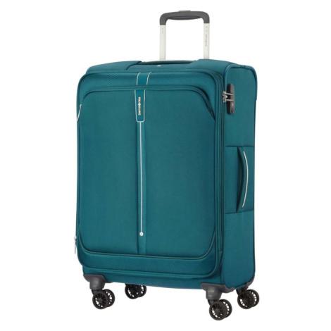 Cestovní kufr Samsonite Popsoda 4W M