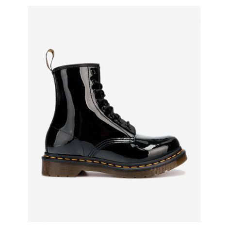 1460 Kotníková obuv Dr. Martens Dr Martens