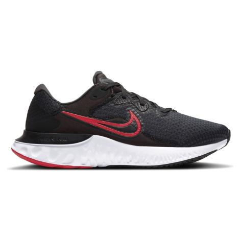 Nike Renew Run 2 M