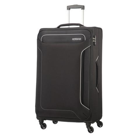 Cestovní kufr American Tourister Holiday Heat 4w L