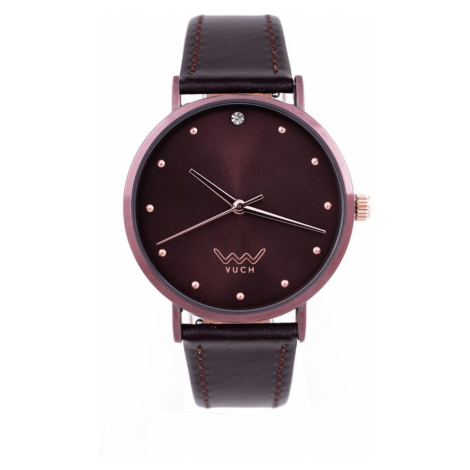 Vuch Caballo watch