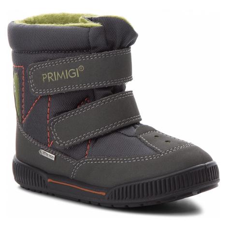 Sněhule PRIMIGI - GORE-TEX 2377311 Grig
