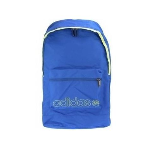 Adidas Neo Base BP Modrá