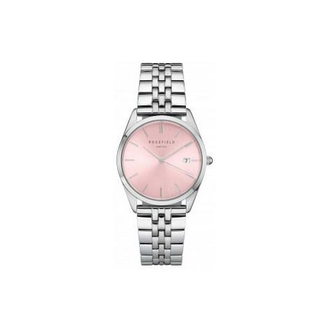 Dámské hodinky Rosefield ACPG-A05