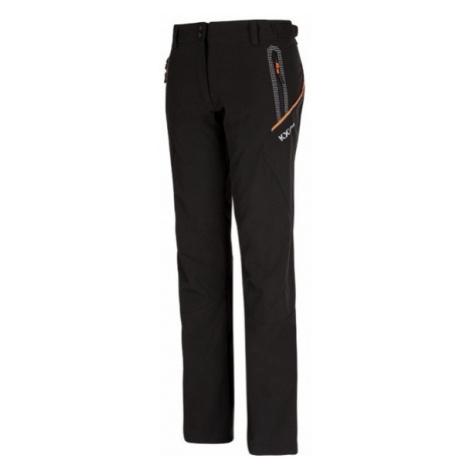 Kalhoty outdoorové KLIMATEX JULIE