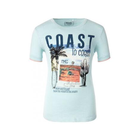 T-Shirt Primigi