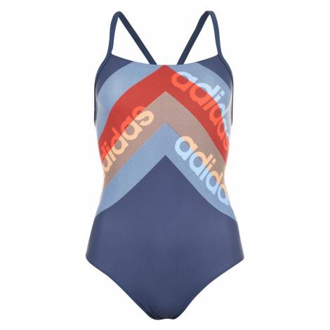 Women's swimsuit Adidas Infinitex