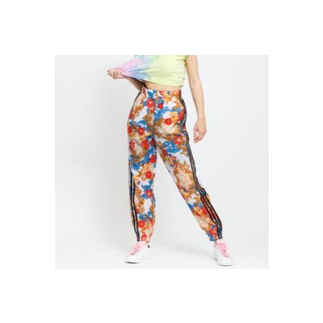 adidas Originals Track Pants multicolor