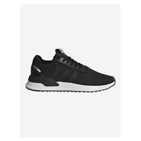 U_Path X Tenisky adidas Originals