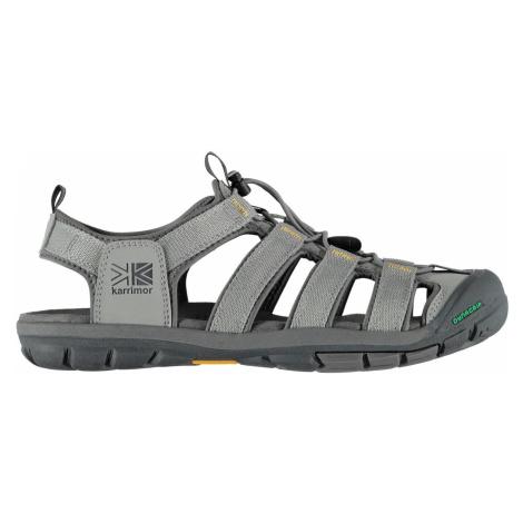 Pánské sandály Karrimor Ithaca