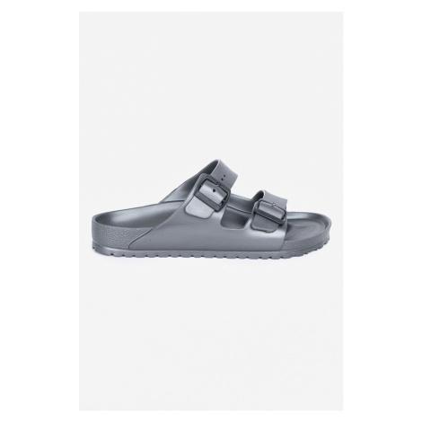 Birkenstock - Pantofle Arizona EVA