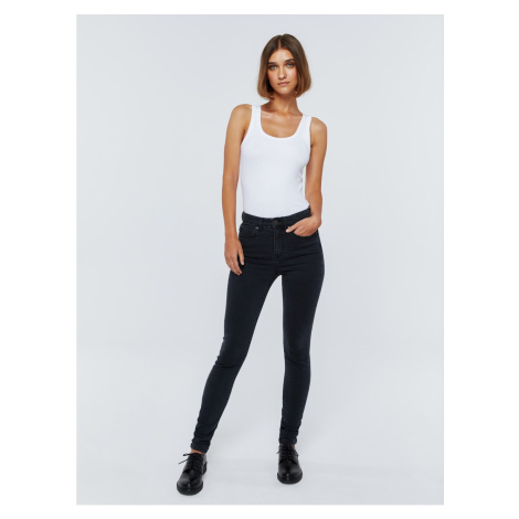 Big Star Woman's Trousers 115573 -894