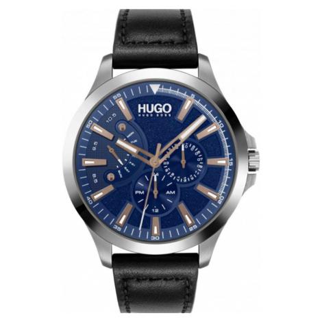 Hugo Boss Leap