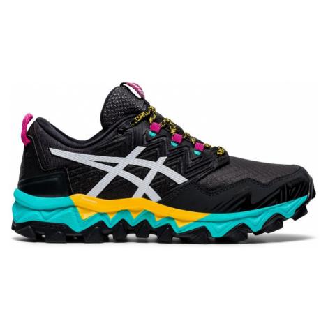 Dámská běžecká obuv Asics Gel-FujiTrabuco 8 G-TX,