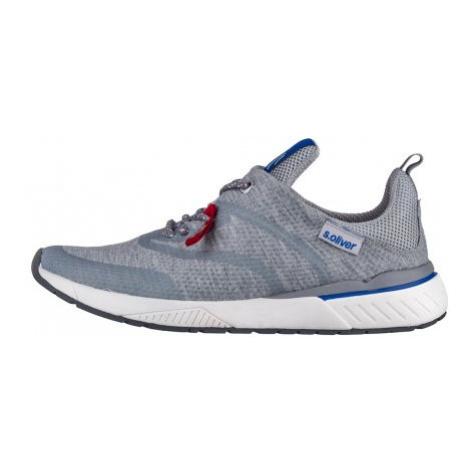Sportovní obuv S.OLIVER 13607-22/200