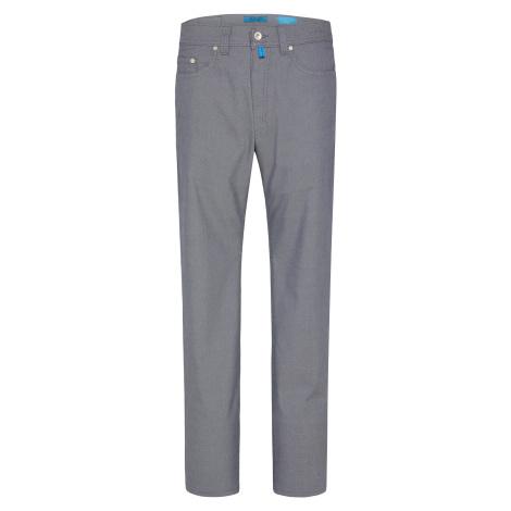 Pierre Cardin plátěné kalhoty 03454/02277/85