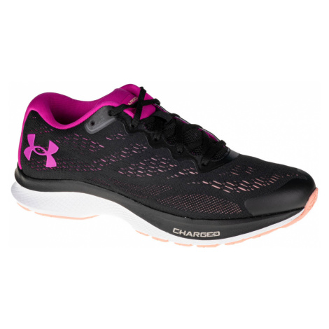 UNDER ARMOUR W CHARGED BANDIT 6 3023023-002