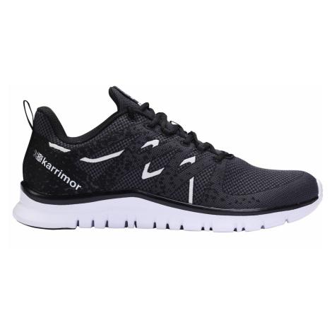 Men's sneakers Karrimor Duma 5